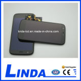 Novo original para Motorola Moto G Xt1032 Xt1033 LCD