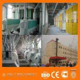 De industriële Machine van de Molen van het Graan met Prijzen