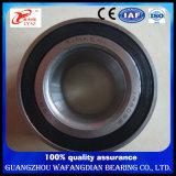 Cuscinetti automobilistici di vendita caldi PC406200206CS/40bd49V del compressore del condizionamento d'aria