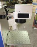 Волоконно-машина маркировки