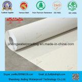 Membrana Pre-Applicata dei fornitori d'impermeabilizzazione dei prodotti dell'asfalto