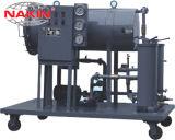 Tj-50軽い油純化器機械