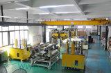 Linha de produção composta de vários estágios da bobina (3DNC905025)