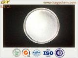 CAS Nr 13845-36-8 van de Rang van het voedsel het Tripolyfosfaat van het Kalium Ktpp