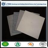 Panneau de la meilleure qualité libre de silicate de calcium d'amiante