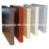 Кольцевание края PVC ранга мебели/Lipping от изготовления Китая