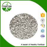 Fertilizante el 100% soluble en agua de la alta calidad NPK+Te 20-20-10