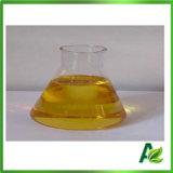 ビタミンAのアセテート500、000iu/G Cws (食品等級)
