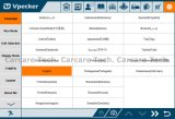Soporte sin hilos WiFi de la herramienta de diagnóstico de Vpecker Easydiag Obdii Full Auto de la promoción