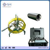 Video resistente Inspection Camera System para Pipe/Sewer/Drain