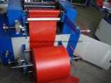 Yb 연약한 손잡이 밀봉 기계