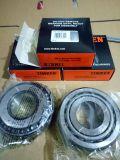 Cuscinetto Timken Hh926749 del macchinario agricolo che sopporta 120.65X273.05X82.55mm