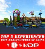 Openlucht Playground voor Children van 3-12 Years Old (HD14-008A)