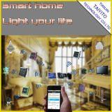 Home senza fili Automation System con Zigbee