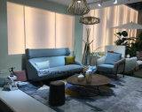 Sofá de tecido barato com estilo moderno Hotsale