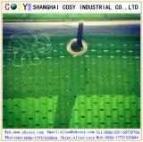 Знамя сетки печатание цифров с высоким качеством для рекламировать