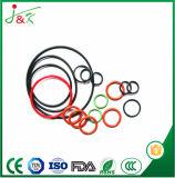 Silicone/EPDM/Viton Gummio-ring/Dichtungen eingestellt für Automobil