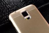 China Factory Promotional Phone Caso Aluminum Caso para Galaxy S5