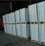 papier vergé de 60GSM 70GSM 80GSM dans la qualité