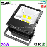 Новое Design 100 150 200W COB Outdoor СИД Flood Light