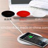 Alta qualità Wireless Charger Pad per Mobile Phone