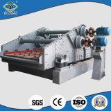 振動のふるう機械を採鉱する専門デザイン大きい容量