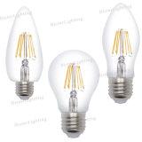 LED-Marineschwingung-Service-Lampe 220V4w6w8wled E27