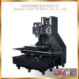 Centre d'usinage chinois de la haute précision Vmc850 à vendre