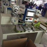 Высокая эффективная печатная машина переноса ярлыка для Insoles ботинка