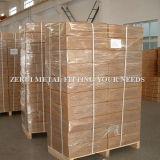 50 Meter weiche getemperte Klimaanlagen-kupferne Gefäß-