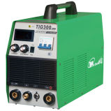 300A TIG/MMA Multifuctional Electric Welder
