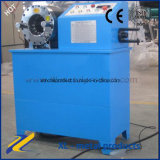 A alta qualidade do Ce Certificates a máquina de friso da mangueira hidráulica