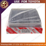 Воздушный фильтр 87139-50100 горячего сбывания высокого качества автоматический для Тойота