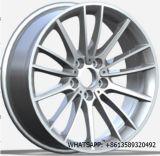 Оправа автомобиля BMW колеса алюминиевого сплава реплики M6