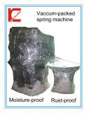 Kcmco-Kct-35W 1.2-4.0mm vielseitig begabter CNC-Sprung, der Machine& Komprimierung-Extensions-Torsions-Sprung-Maschine bildend dreht