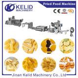 Machine frite par qualité de casse-croûte