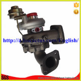 TF035 Turbocharger per Mitsubishi L200 Shogun 2.5L 4D56 49135-02652 49135-08800