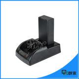 Mobile sans fil portatif PDA d'usine de Shenzhen avec le lecteur tenu dans la main de NFC