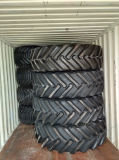 농업 광선 트랙터 타이어 460/85r38