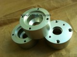 Forjamento de bronze quente fazer à máquina de /Cold/CNC/aço/de alumínio/para a peça do caminhão/forjamento de alumínio