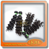 GroßhandelsHair Wave Natural 4A Brasilianer Hair