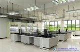 高品質使用される家具3年の保証の実験室の仕事台の