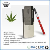 Bulk Elecreonic Cigarette 510 Oil Vape Pen De Factory Buddy