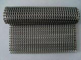 高品質の中国の製造業者からのよい価格のステンレス鋼304の金網ベルト