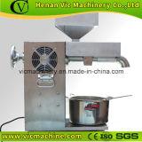 機械を作るすべてのステンレス鋼オイル
