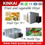 Disidratatore del mango del limone dell'asciugatrice della verdura e della frutta