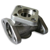 OEM Stainless Steel Casting prodotto