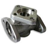 無くなったワックスか投資または無水ケイ酸のSOLまたは合金の/Carbon /Stainlessの鋼鉄鋳造