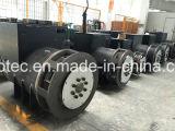 Gerador Synchronous Diesel de 4 Pólos para a venda