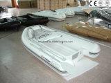PVC 판매 (X185-275)를 위한 작은 늑골 배